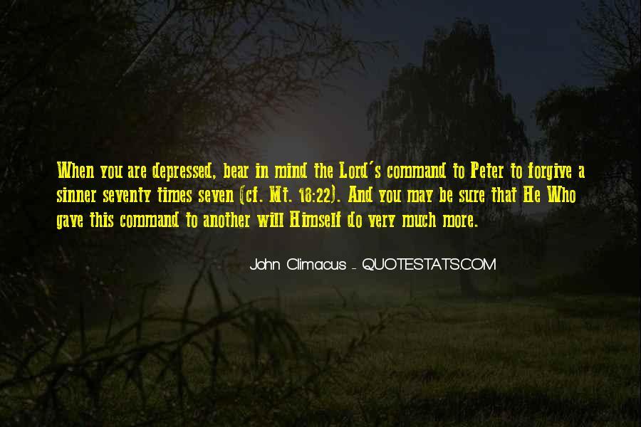 Ion Creanga Quotes #1588221