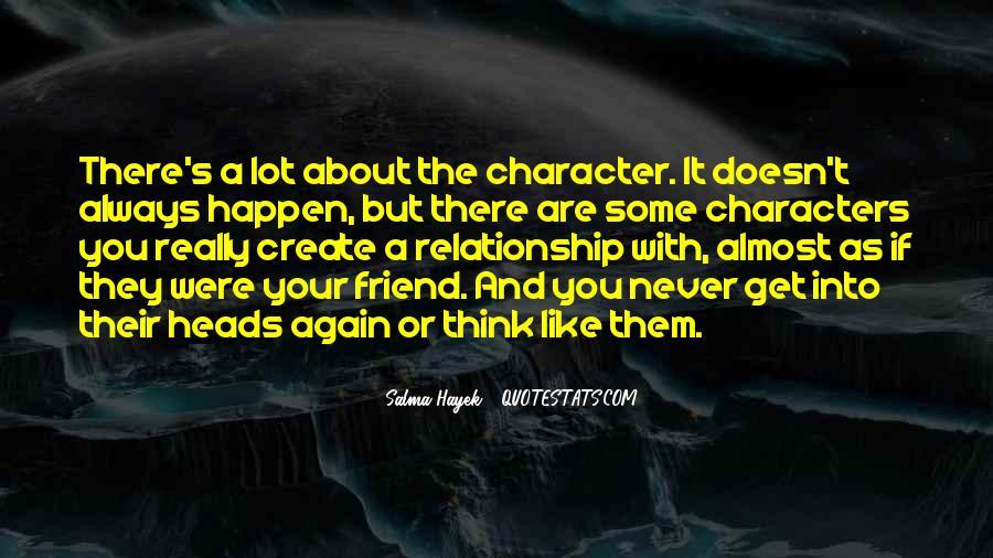 Ion Creanga Quotes #556803