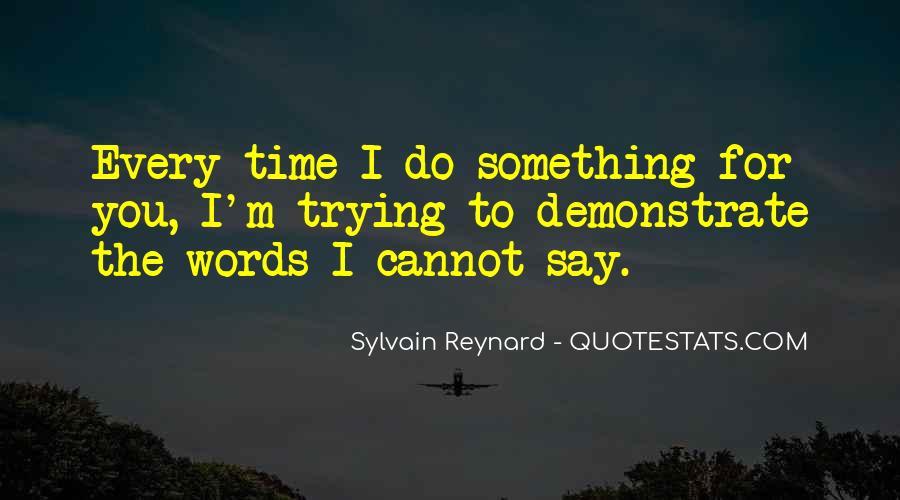 Ios Smart Quotes #568545