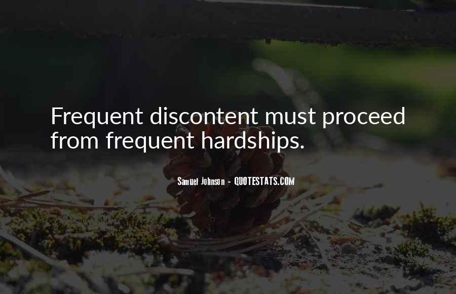 Ios Smart Quotes #84962