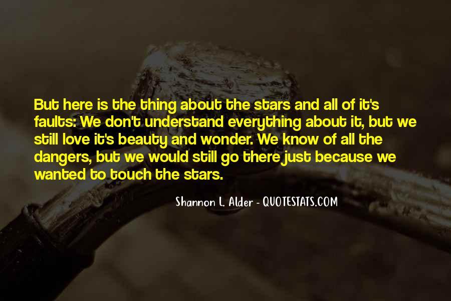 Iota Phi Theta Quotes #1026711
