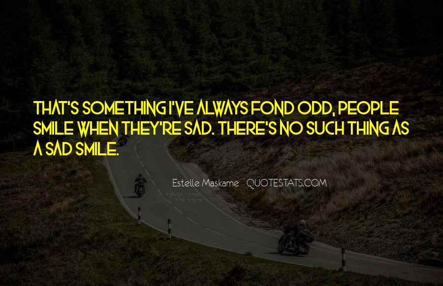 Iota Phi Theta Quotes #1218019