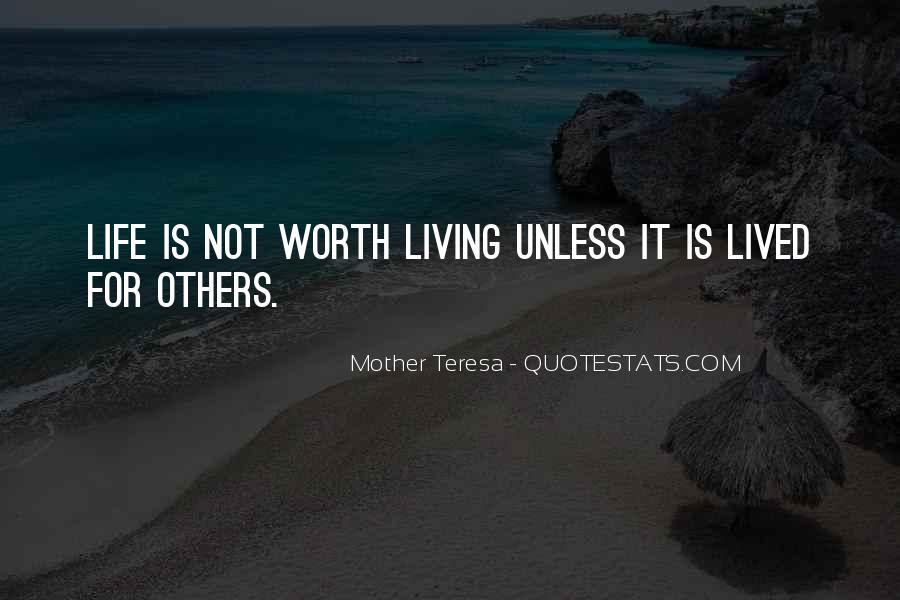 Iota Phi Theta Quotes #1386966