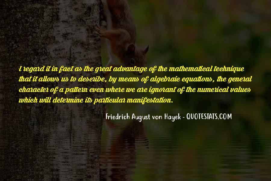 Iota Phi Theta Quotes #1429143