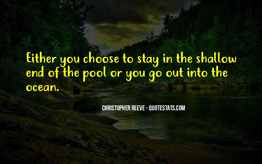 Iota Phi Theta Quotes #1734697