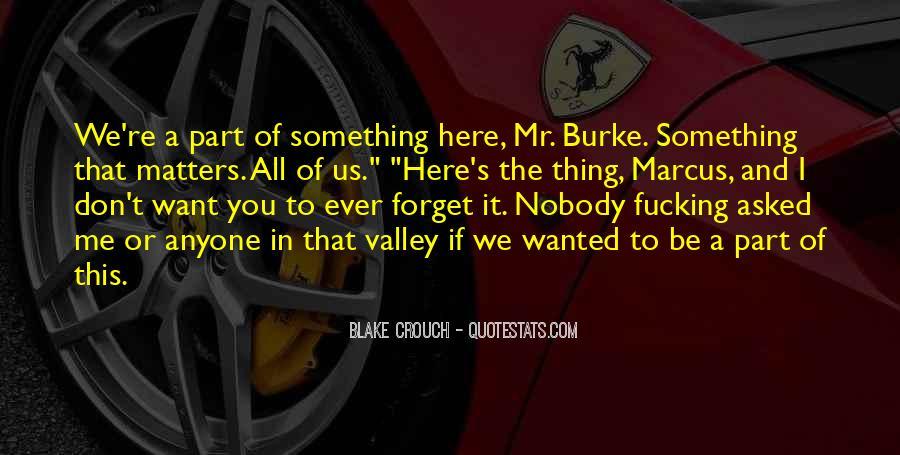 Ip Man Memorable Quotes #1152337