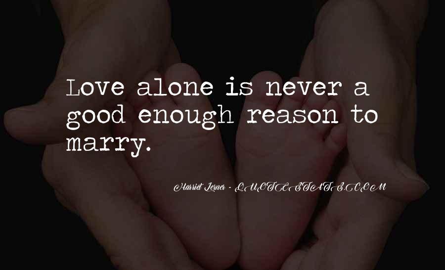 Ip Man Memorable Quotes #1222788