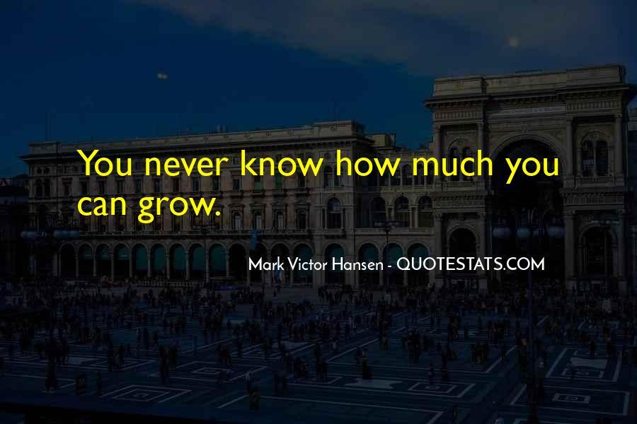Ip Man Memorable Quotes #1574805