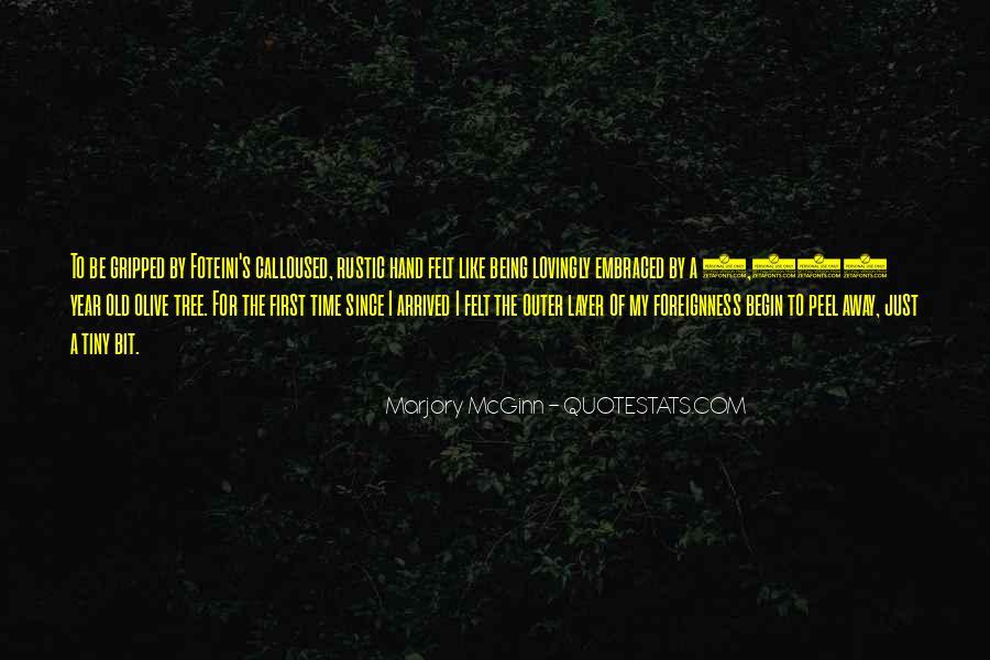 Ip Man Memorable Quotes #573111
