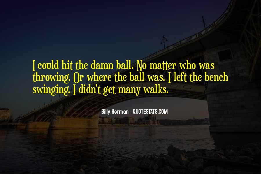 Ip Man Memorable Quotes #816101