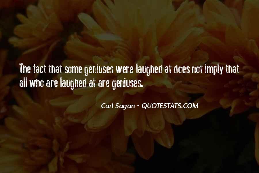 Ipso Facto Quotes #1740814