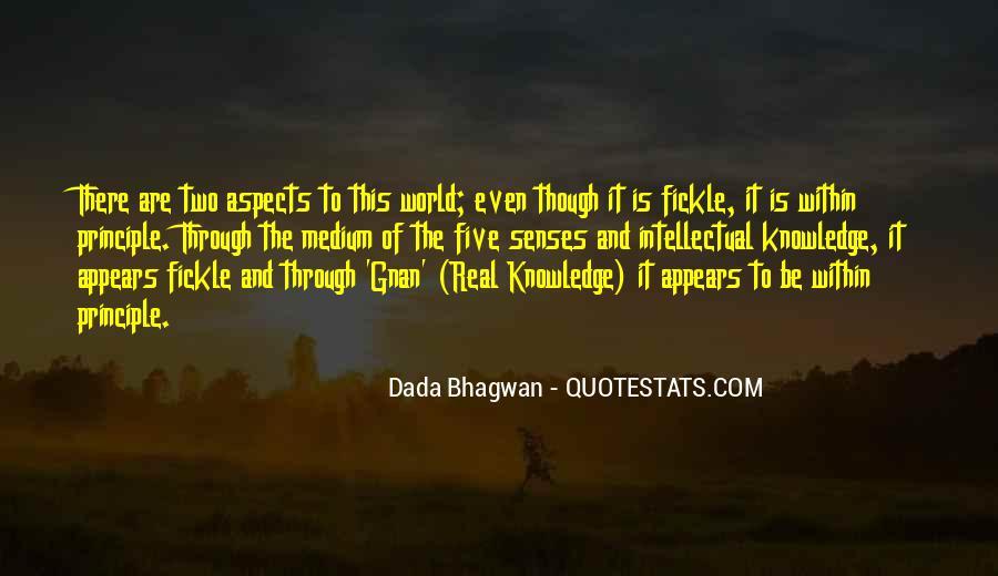 Ipso Facto Quotes #1833943