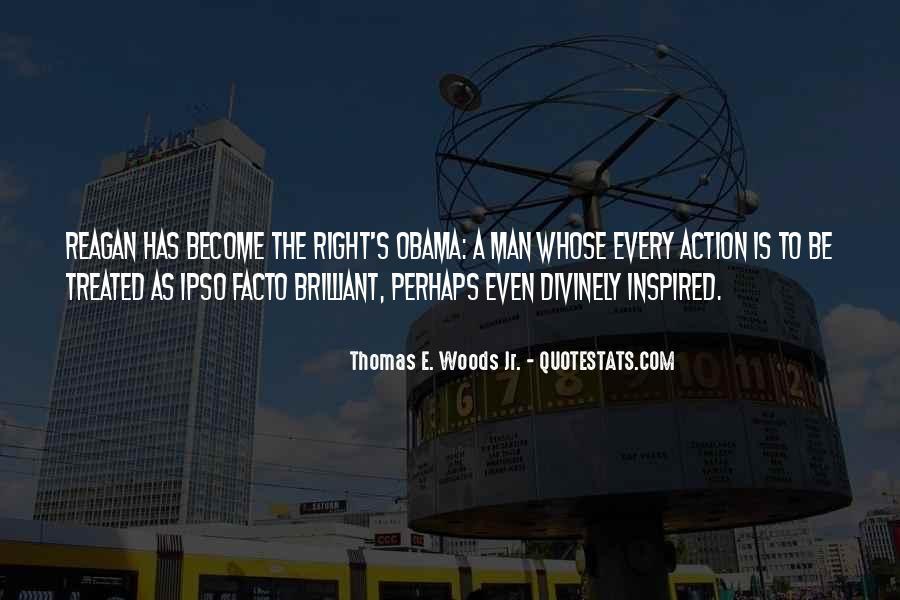 Ipso Facto Quotes #323280