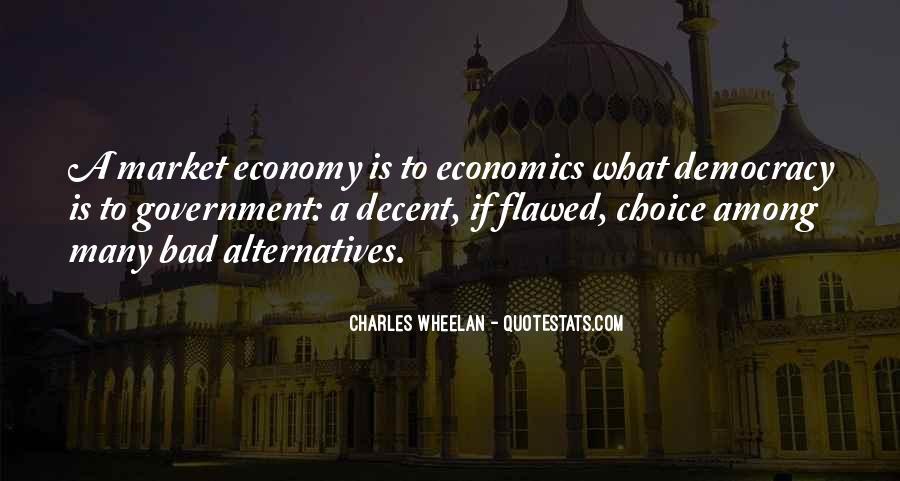 Iqbal Shaheen Quotes #1427913