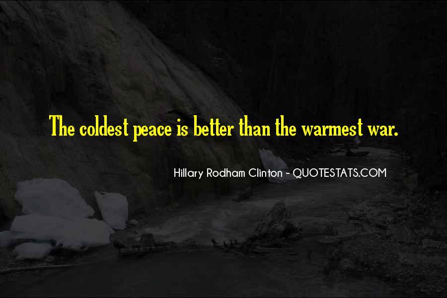 Iqbal Shaheen Quotes #1841872