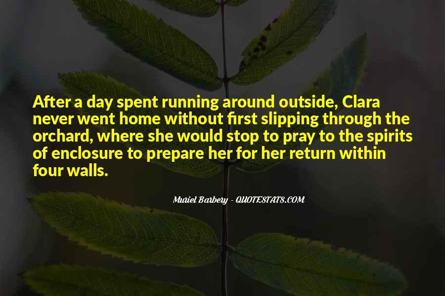 Iqra Quotes #1383490
