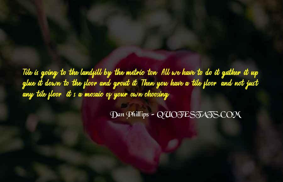 Iqra Quotes #1421728