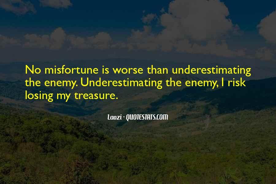 Iranian Philosophy Quotes #700186