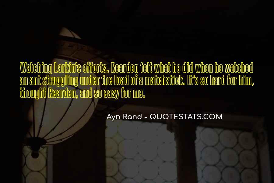 Iranian Philosophy Quotes #861756
