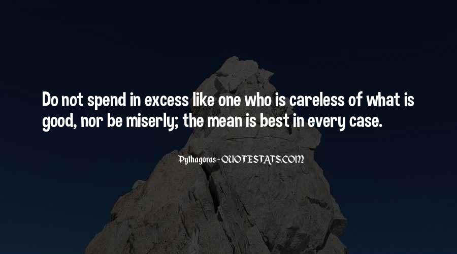 Iranian Wise Quotes #449977
