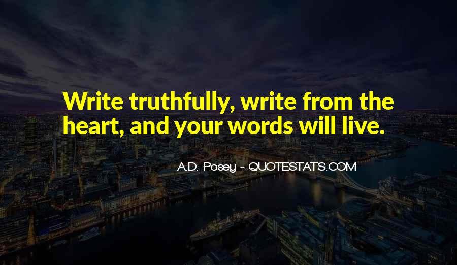 Iranian Wise Quotes #601088