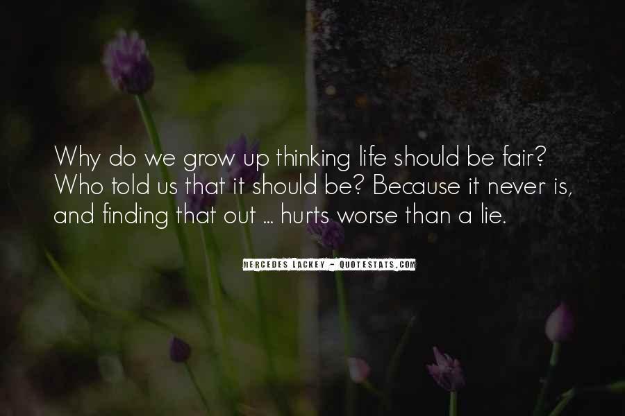 Irina Palm Quotes #1195284