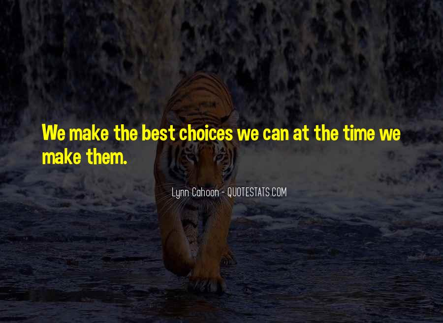 Irina Palm Quotes #1340201