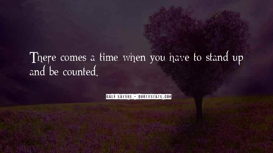 Irina Palm Quotes #648084