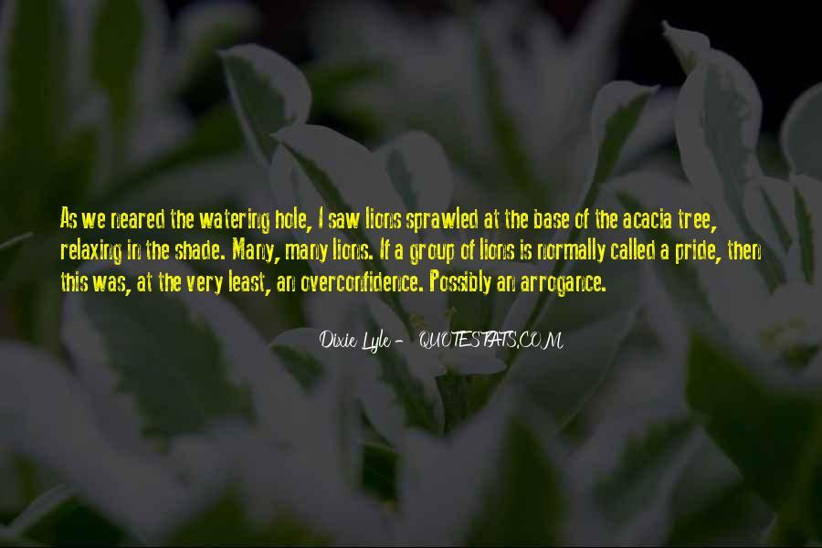 Irish Temper Quotes #113893