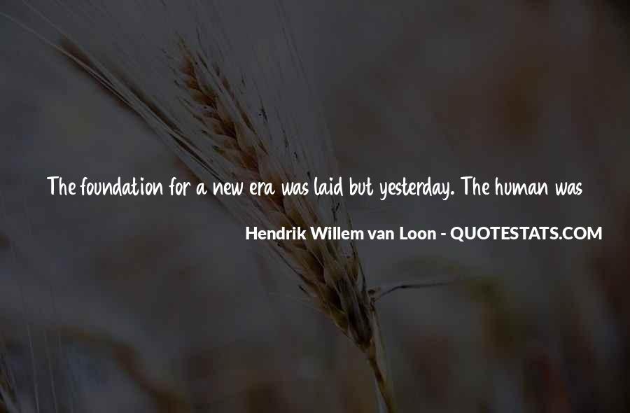 Iron Bowl 2014 Quotes #1572339