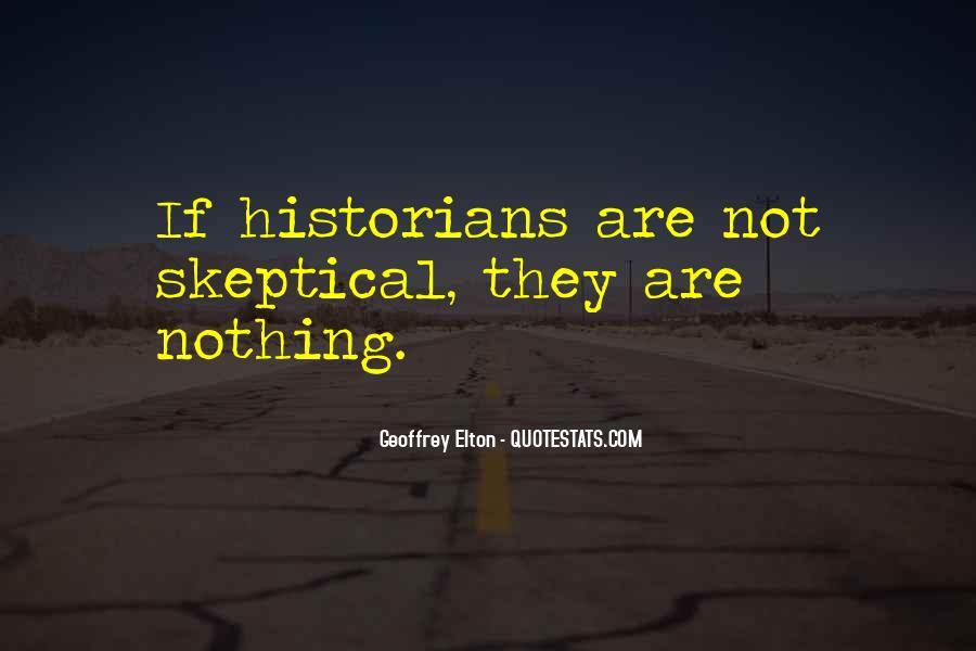Ironic Hypocrisy Quotes #374720