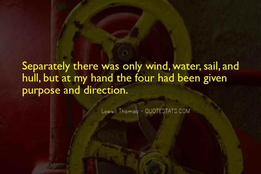 Ironman Race Inspirational Quotes #1348484