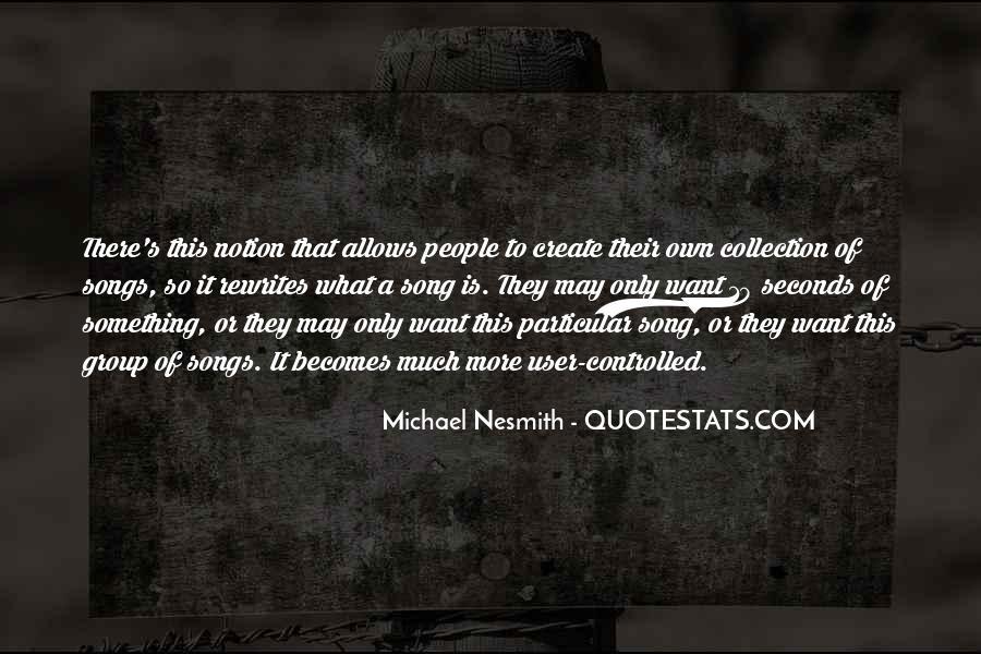 Ironman Race Inspirational Quotes #626789