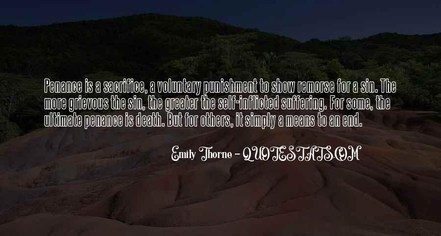 Ironman Race Inspirational Quotes #879041