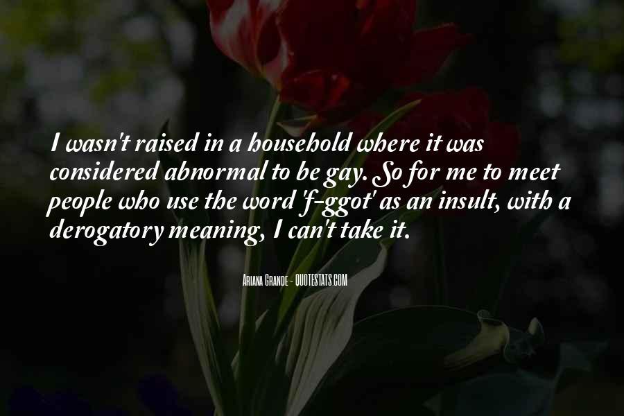 Irq Quotes #1252986