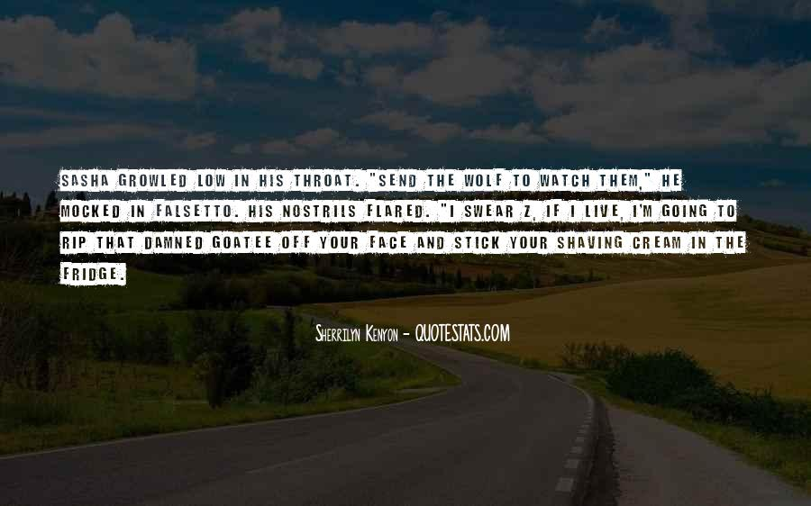 Irving Smith Quotes #1503224