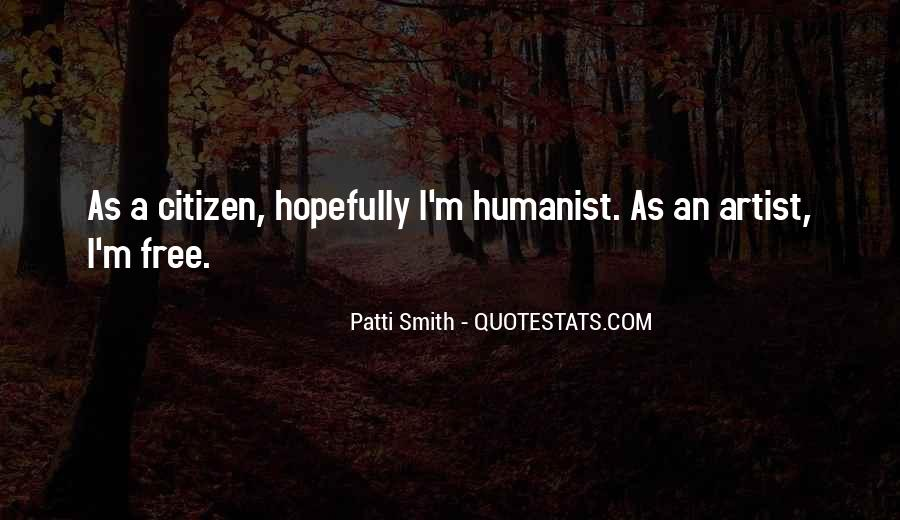 Irving Smith Quotes #1719242