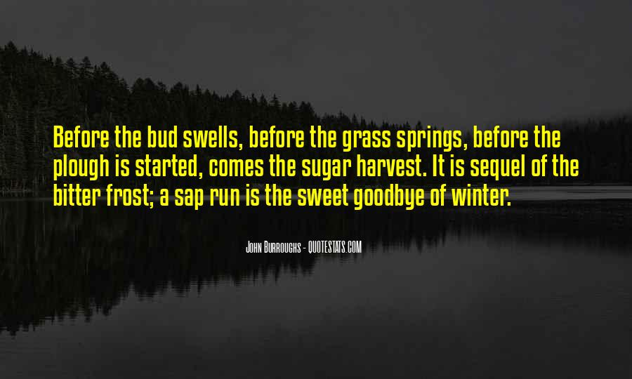 top is it goodbye quotes famous quotes sayings about is it