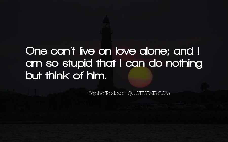 Is Mercutio Gay Quotes #1134172