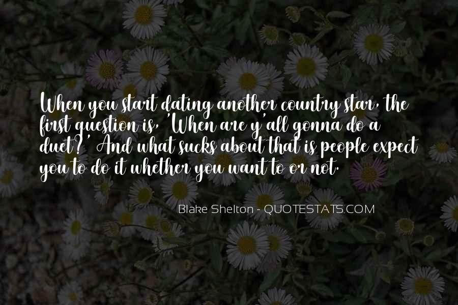 Is Not All About You Quotes #112846