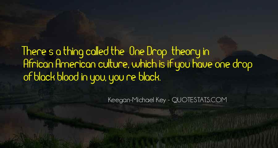 Is The Key Quotes #56184