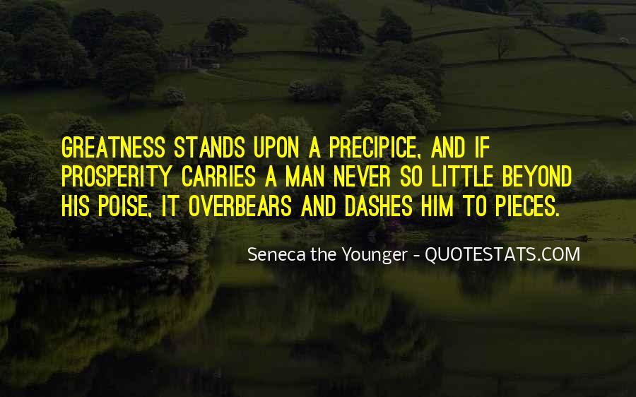 Isa Genzken Quotes #755370