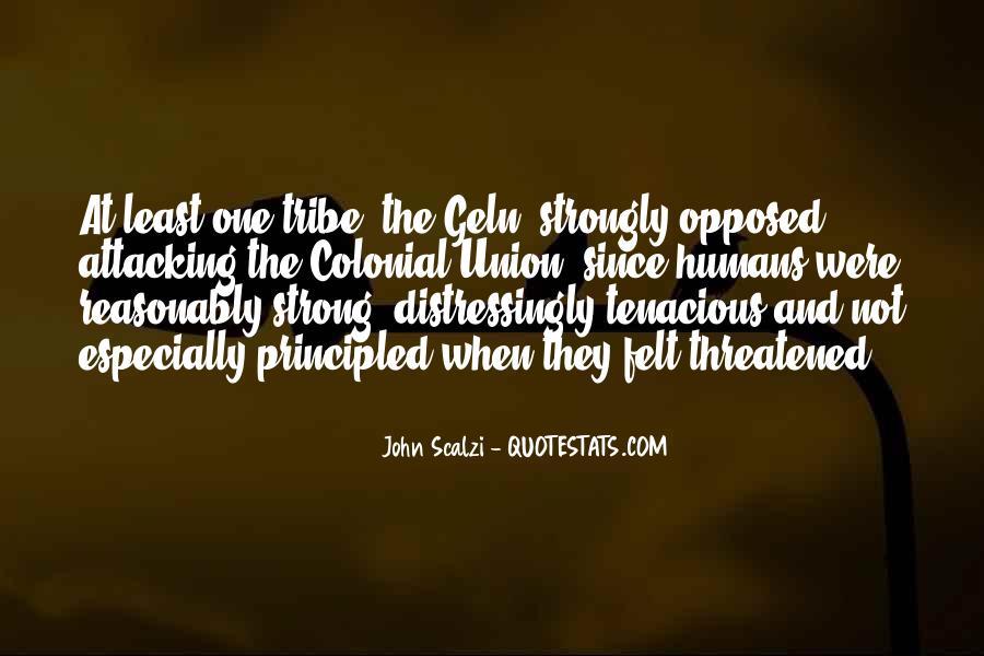 Isaac Kubvoruno Quotes #1095529