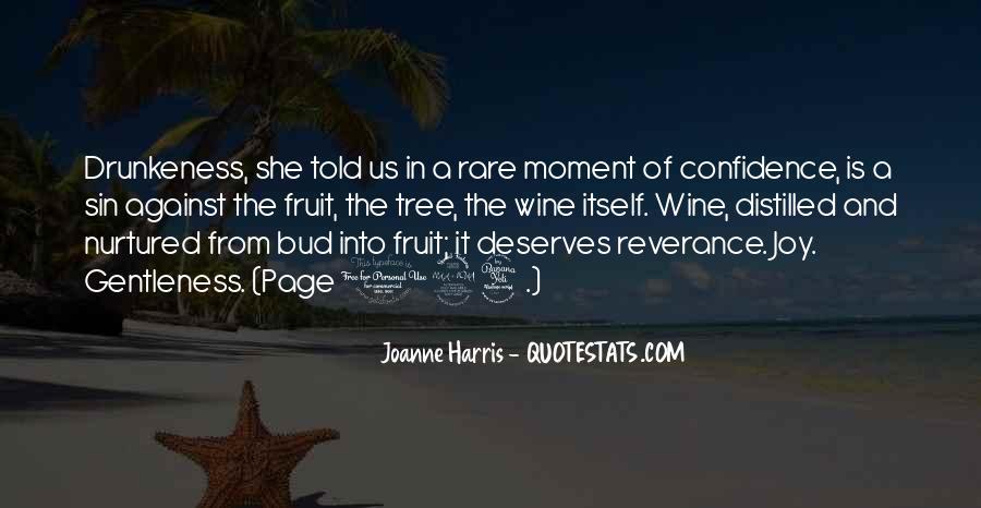 Isaac Kubvoruno Quotes #1721575