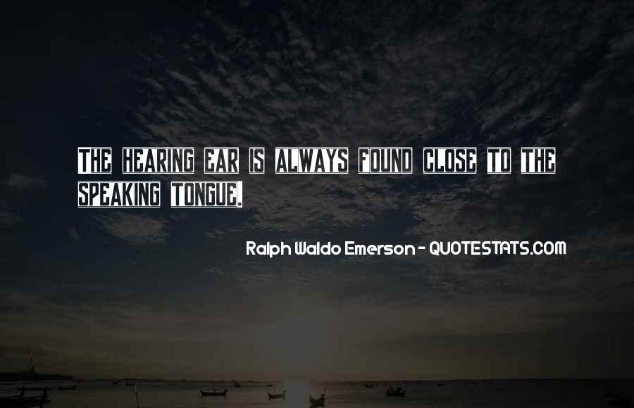 Isaiah Saldivar Quotes #104012