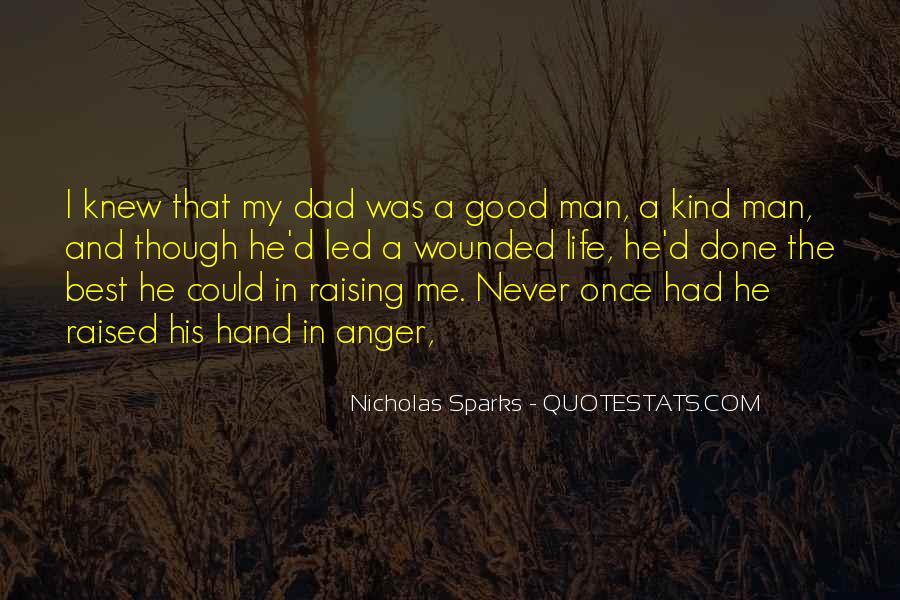 Isaiah Saldivar Quotes #737291