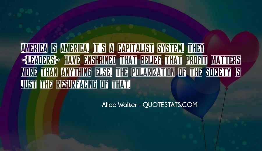 Isak Borenstein Quotes #874221