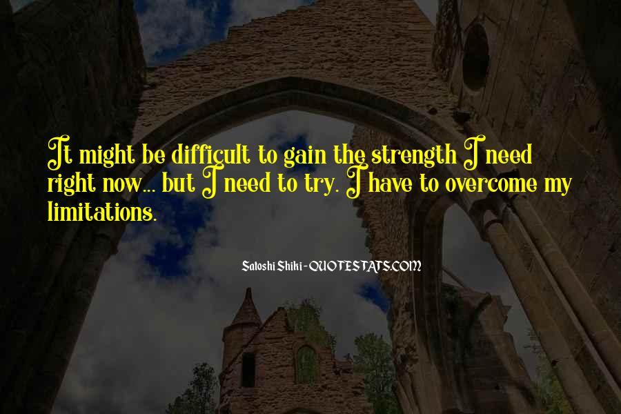Ishigami Quotes #1510210