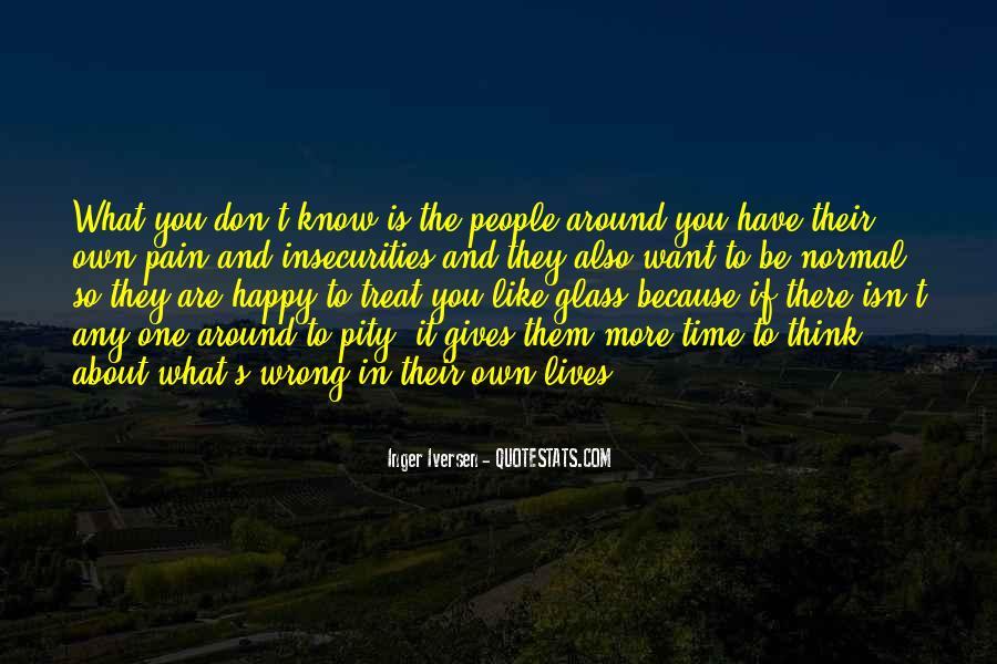 Ishigami Quotes #1753148