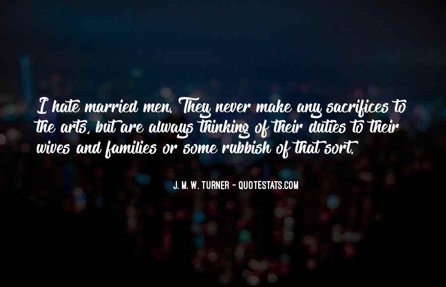 Ishq Ibadat Quotes #1325703